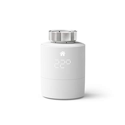 tado° Smartes Heizkörper-Thermostat -...