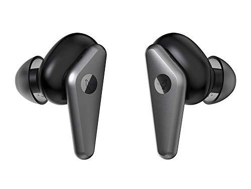 Libratone TRACK Air+ True Wireless In-Ear Kopfhörer smarter...
