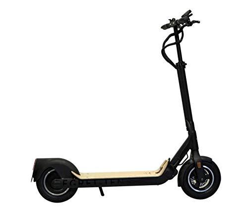 EGRET-Ten V4 e Scooter Special Edition| StVZO |...