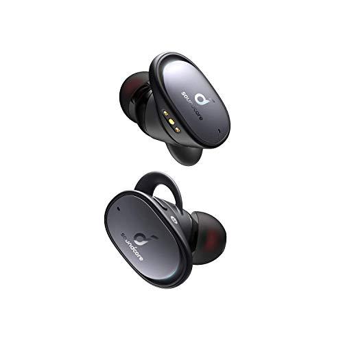 Soundcore Anker Liberty 2 Pro, True Wireless...