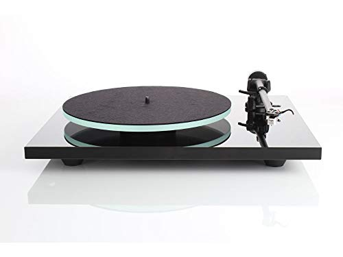 Rega Planar 2 (Modell 2016) High End...