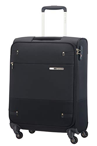 Samsonite Base Boost - Spinner S (Länge 40 cm)...