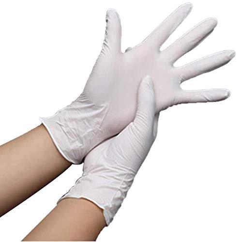 PAYLZWZY Nitrilhandschuhe, Nitril Handschuhe,...