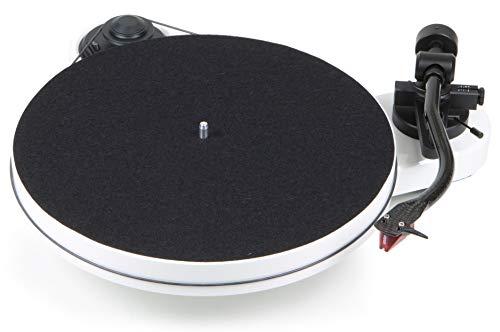 Pro-Ject RPM 1 Carbon Plattenspieler mit...