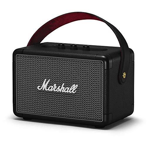 Marshall Kilburn II Tragbarer Lautsprecher -...