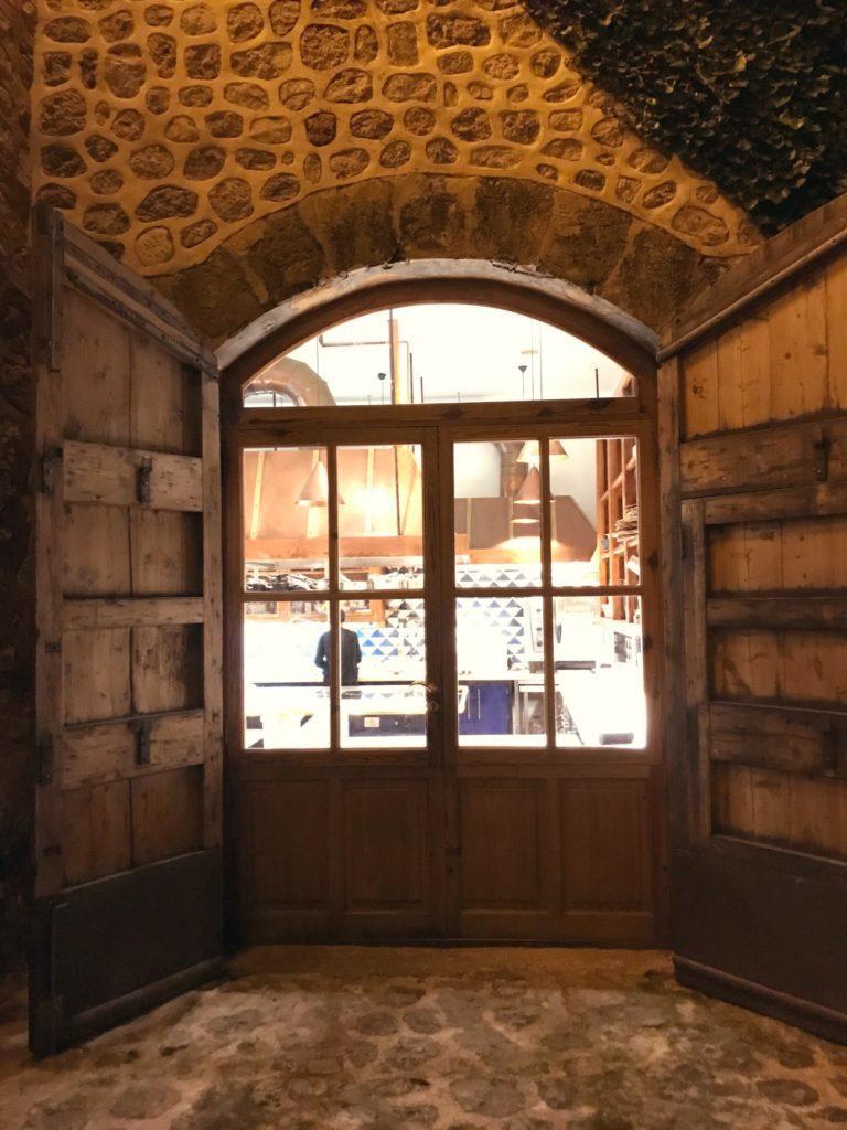Cas Xorc Boutique Hotel Soller Mallorca