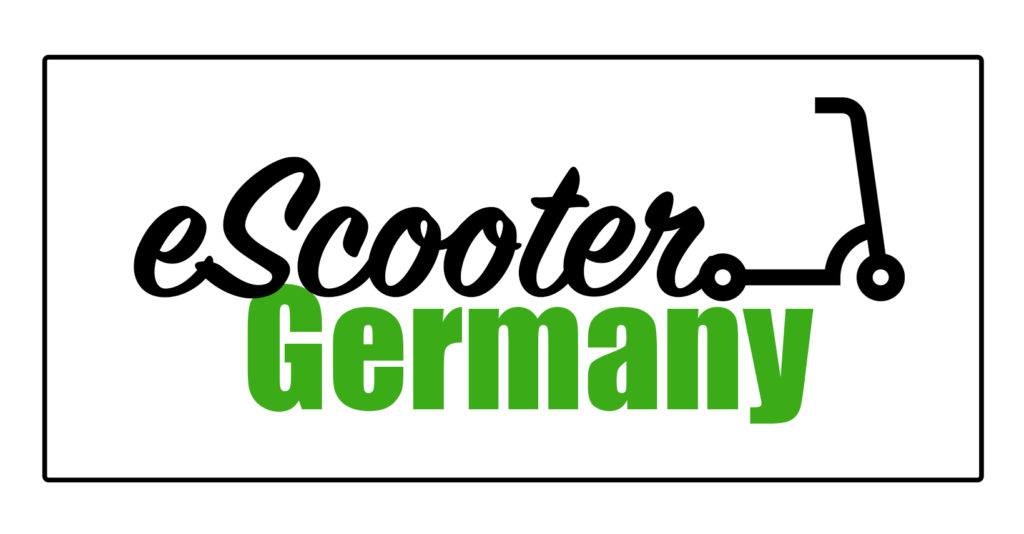 Facebook Gruppe eScooter Germany