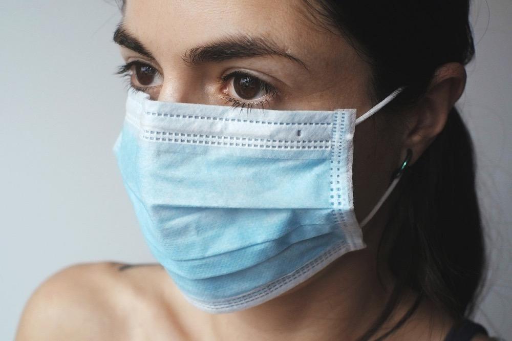 Mundschutz-Maske kaufen
