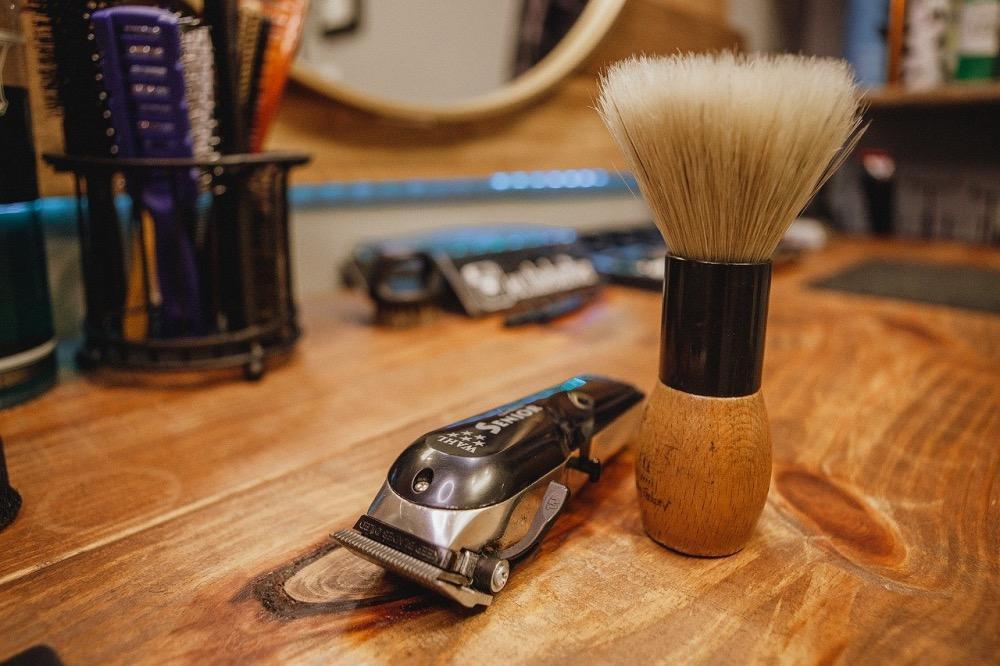 Haare selber schneiden: Die besten Maschinen für Männer