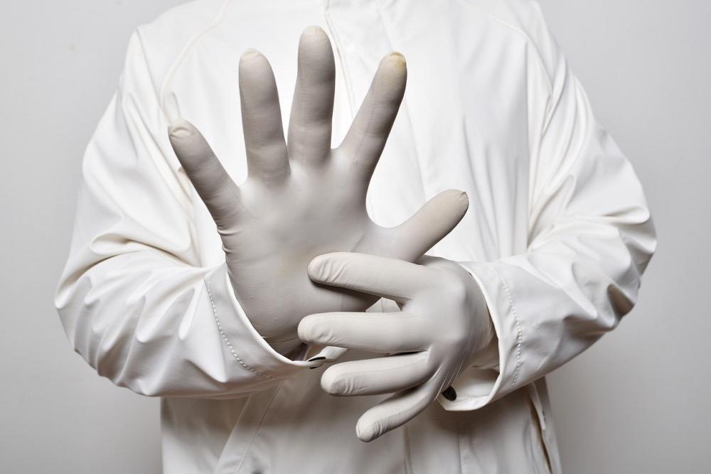 Einmal-Handschuhe online kaufen