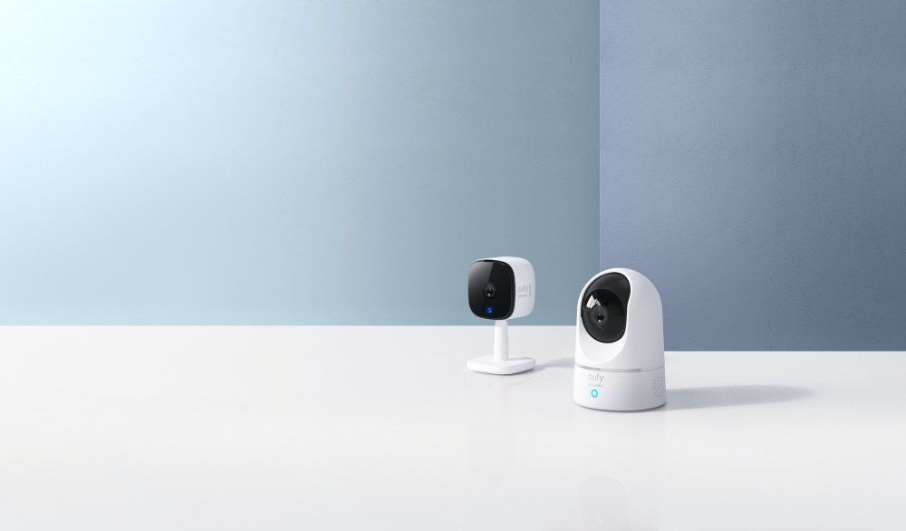 eufy Indoor-Cam Amazon